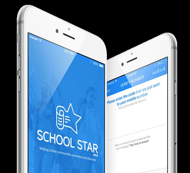School Star
