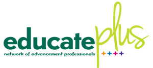 PNG Educate Plus Logo